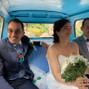 Le nozze di Cristal R. e Alter Ego Laboratorio Floreale 30