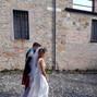 le nozze di Beatrice Bollati e Sposa Lady Junior 9