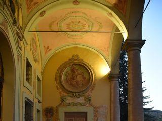 Marina Cardinali - Event & Wedding Design 2