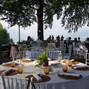 Le nozze di LAURA SALA e Villa Pietraluna 7