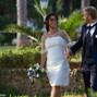 le nozze di Cristina e Massimiliano e Immagini di Paolo 8