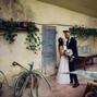 Le nozze di Diego Antoniazzi e Roberta de Min 16