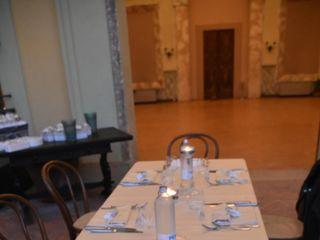 Marina Cardinali - Event & Wedding Design 3