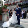 Le nozze di Katiuscia Tosini e Regina Palace Hotel 15