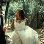 Le nozze di Silvia e Raffaele Rotondo Photography 86