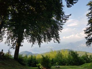 Villa Pietraluna 5