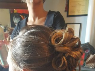 Officina HairStyle 6