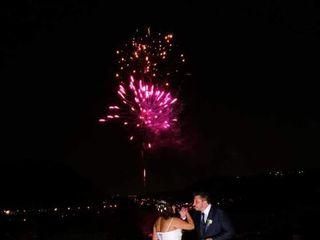 Ferri Fireworks 1
