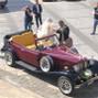 Auto e Fiori Costa 2