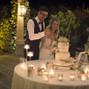 Le nozze di Daniele e Mario Fabiani Videomaker 31