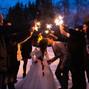 le nozze di Monica Mannelli e MC Fotografia 20