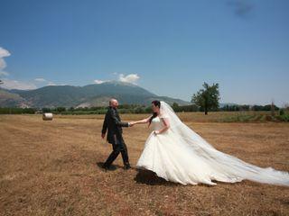 Franco Nardi Fotografo 3