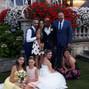 Le nozze di Katiuscia Tosini e Regina Palace Hotel 17