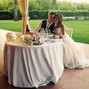 Le nozze di Elisa e Villa Realetta 6