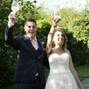 Le nozze di Elisa e Villa Realetta 7