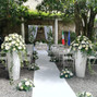 le nozze di Sara Gangale e Fedelfiori Eventi 11
