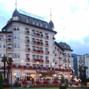 Le nozze di Katiuscia Tosini e Regina Palace Hotel 19