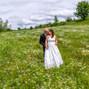 Le nozze di Saretta Manià e Foto-Sintesi Studio 20