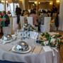 Le nozze di Ilaria e Parco dei Cavalieri 23