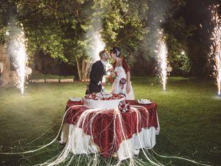 Paolo Ferraris Wedding Stories 1