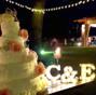 Le nozze di Elisa e Villa Realetta 8