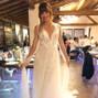 le nozze di Roberto Mastrella e Radiosa Atelier 14