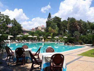 Castello di San Marco Charming Hotel & Spa 6