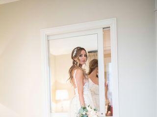 Emanuele Sironi Wedding Studio 1