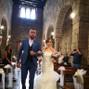 Le nozze di Valeria Mette e Nuova Zavalon Olbia 6