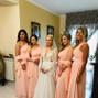 Le nozze di Roberta Caccavale e Villa Balke 13