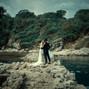 Le nozze di Silvia e Raffaele Rotondo Photography 93