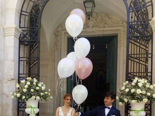 Esseddi Alta Moda Sposa 1