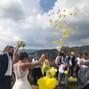 le nozze di Francesca Recagno e La Pergamena Wedding Planner 2