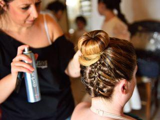 Exclusive Hair Style di Rinaldi Emanuela 5