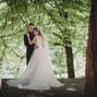 Le nozze di Alexandra A. e Riti & Miti 47