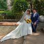 le nozze di Federica e Happy Sposi 12