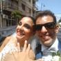 le nozze di Salvatore Grasso e Gregory Cerimonia Uomo 10