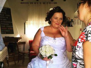 Love Bridal Atelier Sposi 3