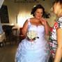 le nozze di Lina Polidori e Love Bridal Atelier Sposi 9