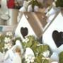 le nozze di Marella Bassani e Emozioni Di Calza Laura 15