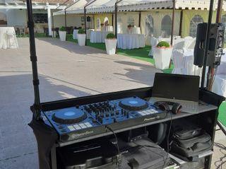 Fabio DJ 3