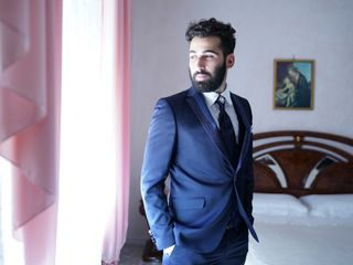Raffaele Vestito Photo&Portrait 2