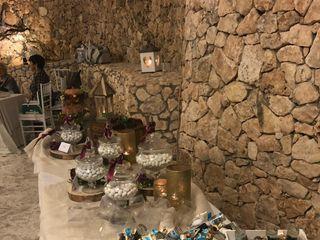 Calendula Bio Shop 5