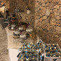 Calendula Bio Shop 8