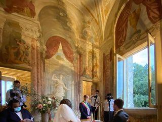 Park Hotel Villa Grazioli 3