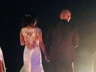 Biagi Sposa 4