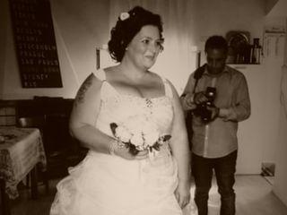 Love Bridal Atelier Sposi 7