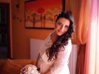 Raffaele Vestito Photo&Portrait 4