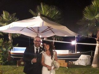 Biagi Sposa 5