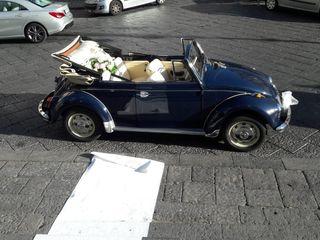 Nobil Car 4